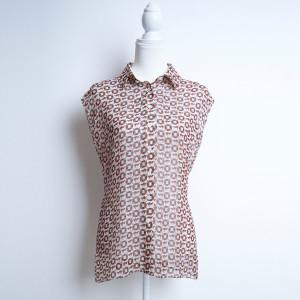 1/16_2 блуза якеречки purity_fashion_studio