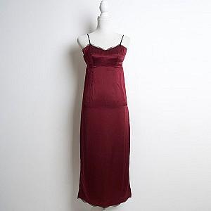 26-16_1-plate-kombinatsiya-bordo-shelk-purity-fashion-studio