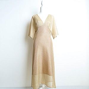 plate-zolotistoe-s-rukovami-purity-fashion-studio