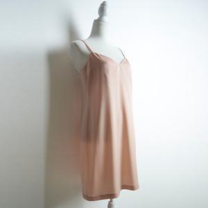 (31:16_1,32:16_1) платье комбинация беж purity_fashion_studio 3