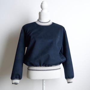 10:16_6 свитшот синий замш-неопрен purity fashion studio 3
