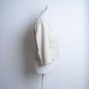 жакет2_purity_fashion_studio_3
