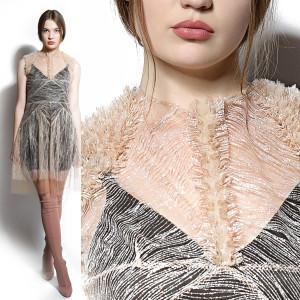 disco_dress