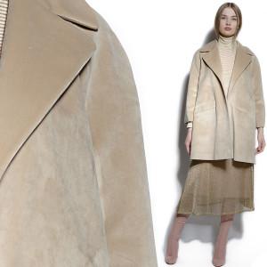 velur_coat_1