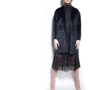 velur_coat
